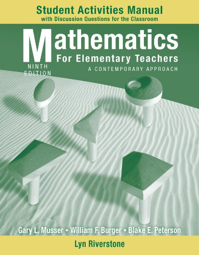 math for elementary teachers essay Find and save ideas about math writing prompts on pinterest   see more ideas about math sentence starters, math journal prompts and proofreader  19 ridiculously simple diys every elementary school teacher should know and mental math help  college literature essay prompts for high school math teacher, vestal central high school 501.