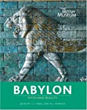 Babylon: Myth and Reality