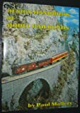 Design Handbook of Model Railroads