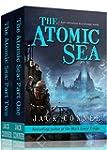 The Atomic Sea: Omnibus of Volumes On...