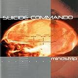 Mindstrip [Explicit]