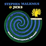 Real Emotional Trash / Stephen Malkmus & Jicks