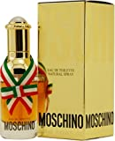 Moschino Femme Eau De Toilette Spray 25ml