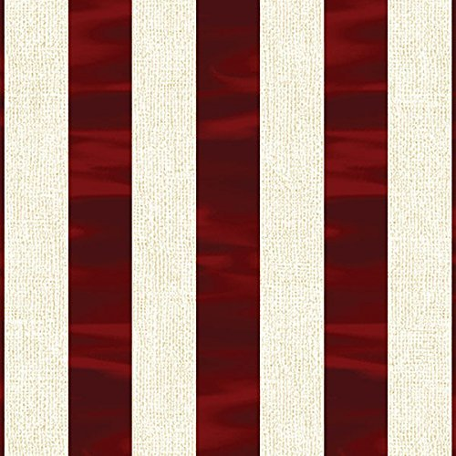 benartex-fabrics-oh-my-stars-channel-stripe-red-white-by-hancocks-of-paducah