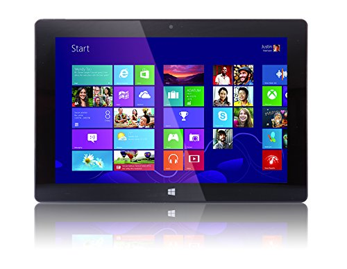 10-Tablet-Windows-PC-from-Fusion5-Now-in-Windows-10-Intel-Baytrail-T-CR-Quad-Core-Z3735F-Touch-Screen-Bluetooth-Dual-Camera-1GB-DDR3-16GB-ROM-10-IPS-1280800