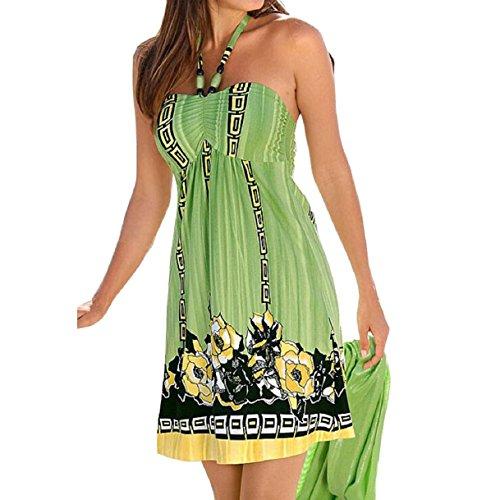 culater-atractivo-de-las-mujeres-de-boho-impreso-floral-sin-mangas-de-la-playa-mini-vestido-corto-s-