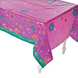Disney's Frozen Tablecloth