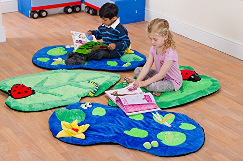 back-to-nature-snuggle-mats-pack-of-4