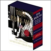 The Greatest Generation | [Tom Brokaw]