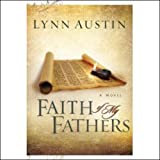 by Lynn Austin (Author), Suzanne Toren (Narrator) (339)  Buy new: $55.83$47.95 2 used & newfrom$47.95