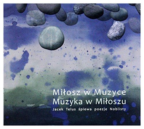 jacek-telus-milosz-w-muzyce-muzyka-w-miloszu-digipack-digipack-cd