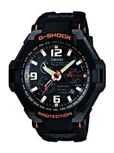 Casio Men's Watch GW-4000-1AER