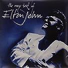 The Very Best of... (Limited Back to Black Vinyl) [Vinyl LP]