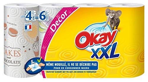 vale-xxl-kitchen-roll-4-rolls-pack-de-2-con-patterned-motif