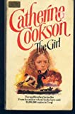 The Girl (055311901X) by Cookson, Catherine