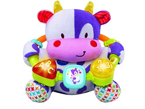 vtech-baby-vaca-musical-peluche-para-bebe-3480-166022