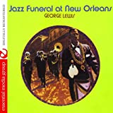 Jazz Funeral At New Orleans (Digitally Remastered)