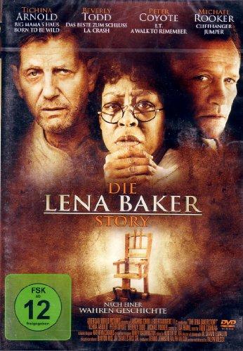 Die Lena Baker Story