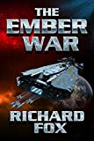 The Ember War (The Ember War Saga Book 1)