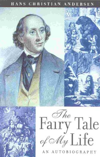 the-fairy-tale-of-my-life-an-autobiography