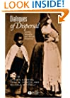 Dialogues of Dispersal: Gender, Sexuality and African Diasporas