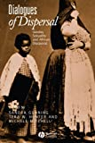 img - for Dialogues of Dispersal: Gender, Sexuality and African Diasporas book / textbook / text book