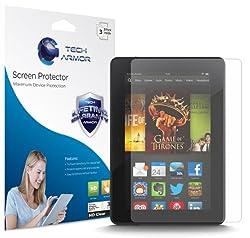 Tech Armor Kindle HDX 7