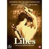 Lilies (Les Feluettes) (1996) [Import avec audio Francais]par John Greyson