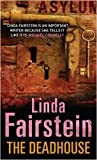 Linda Fairstein The Deadhouse (Alexandra Cooper)