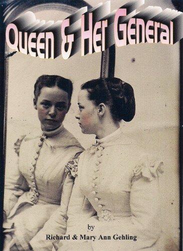 Queen & Her General