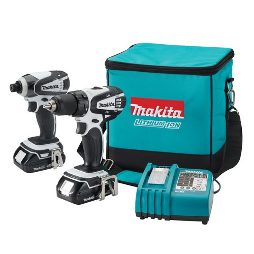 Makita-LCT200W-18-Volt-Compact-Lithium-Ion-Cordless-Combo-Kit-2-Piece