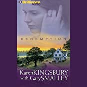 Redemption: Redemption Series, Book 1 | [Karen Kingsbury, Gary Smalley]