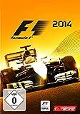 F1 2014 [PC Code - Steam]