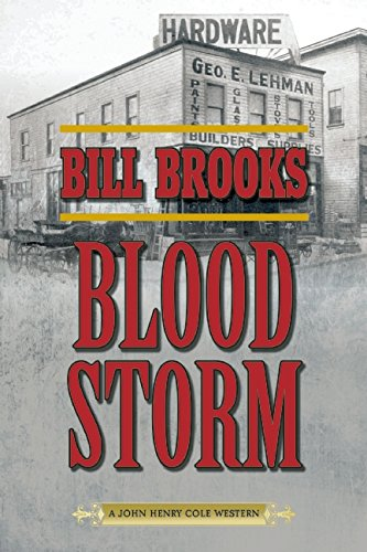 blood-storm-a-john-henry-cole-western