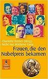 Nicht nur Madame Curie... (3407788398) by Charlotte Kerner