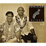 Music for the Hawaiian Islands volume 2 Kahelelani