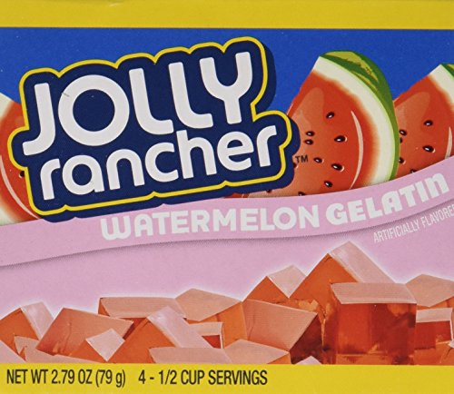 jolly-rancher-watermelon-gelatin-jello-279-ounce-boxes-pack-of-4