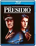 Presidio, The (BD) [Blu-ray]