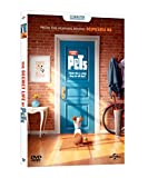 The Secret Life of Pets [DVD] [2015] only �9.99 on Amazon
