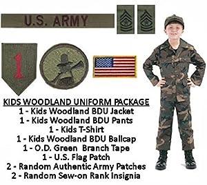 us army delta force uniform car interior design. Black Bedroom Furniture Sets. Home Design Ideas