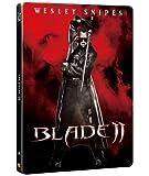 ブレイド2 ブルーレイ スチールブック仕様(数量限定生産)[SteelBook] [Blu-ray]