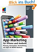 App-Marketing für iPhone und Android