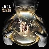 vignette de 'My world (Jul)'