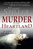 img - for Murder in the Heartland: Book 3 book / textbook / text book