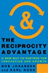 The Reciprocity Advantage: A New Way...