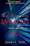 The Binary Elements of Wealth: The Quest for Worth