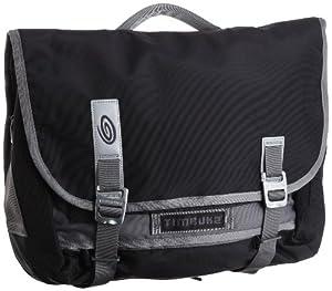 Timbuk2 Command Laptop TSA-Friendly Messenger Bag by Timbuk2