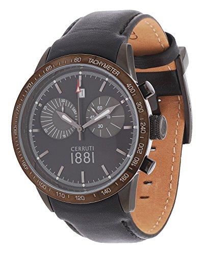 cerruti-hommes-montre-noir-cra096g222g