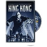 King Kong ~ Fay Wray