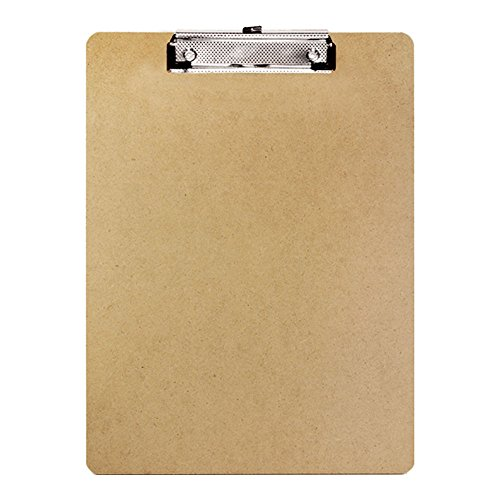 Norwood Commercial Furniture Dry Erase Lapboards And